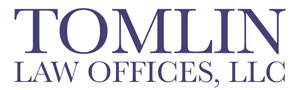 Tomlin Law Offices, LLC